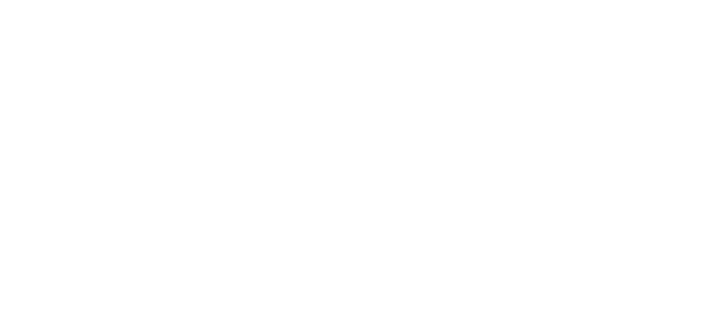 Sello Nexus Energía
