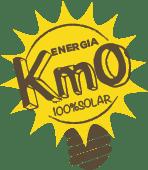 Slide_elige_sol-km0_ca