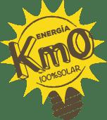 Slide_elige_sol-km0_es
