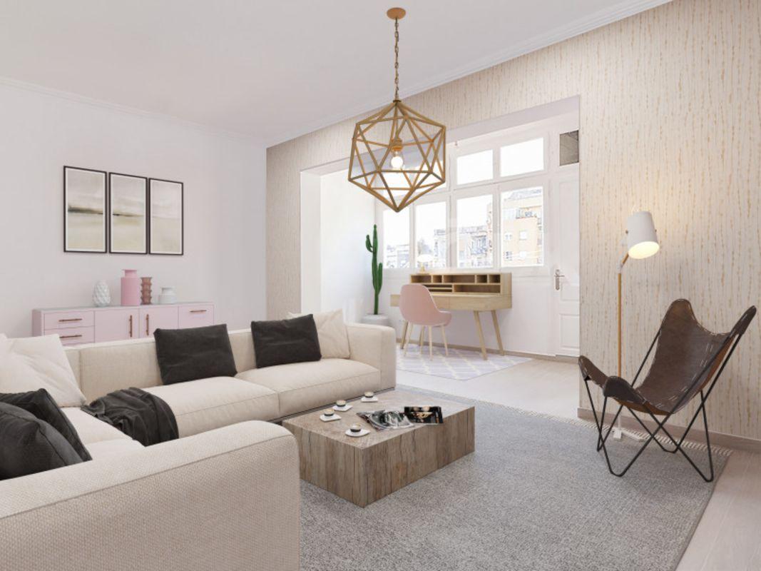 Ideas para decorar tu casa for Ver ideas para decorar una casa