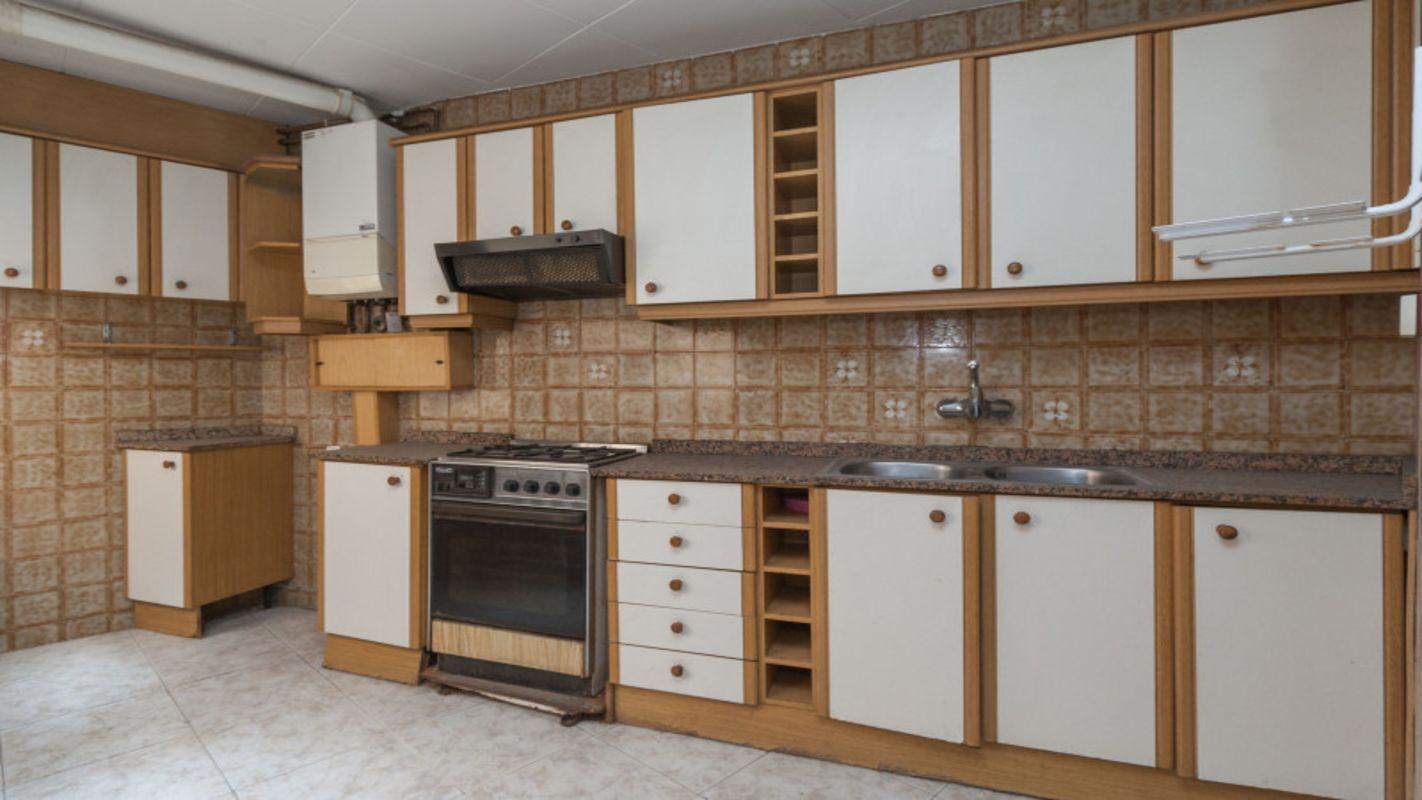 Magnífico Isla De Cocina Broyhill Galería - Como Decorar la Cocina ...