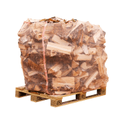 Hydrosekk 1500 L