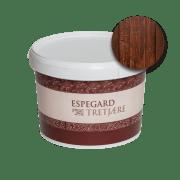 Espegard bruntjære 10 kg