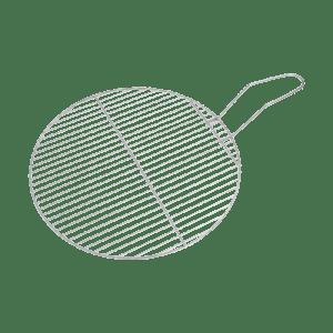 Grilliritilä 70