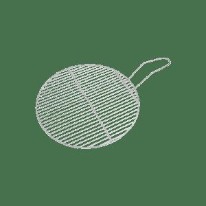 Grilliritilä 60