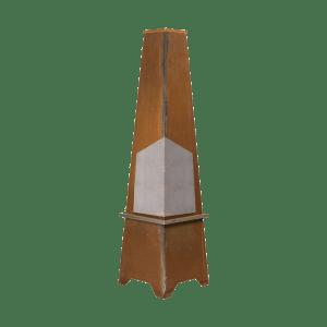 Utepeis 170