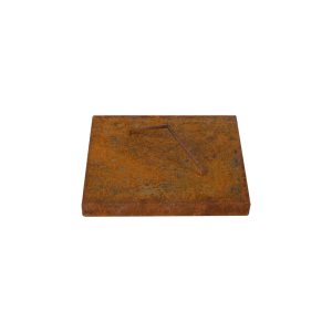 Lokk Utepeis 170
