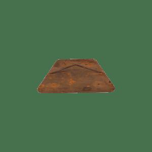 Lokk Utepeis 120