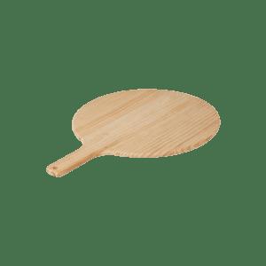 Pizzabrett 35