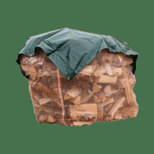 Lavahuppu Fin-lavalle