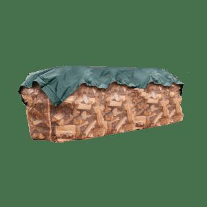 Lavapressu Pitkä