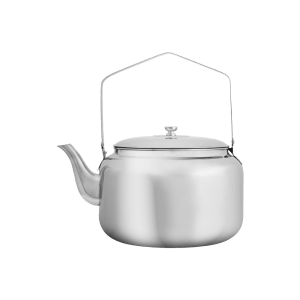 Kahvipannu 6L