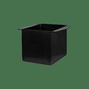 Pakkemodul 60/80L, for sekkestativ