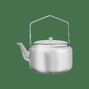 Kaffekjele