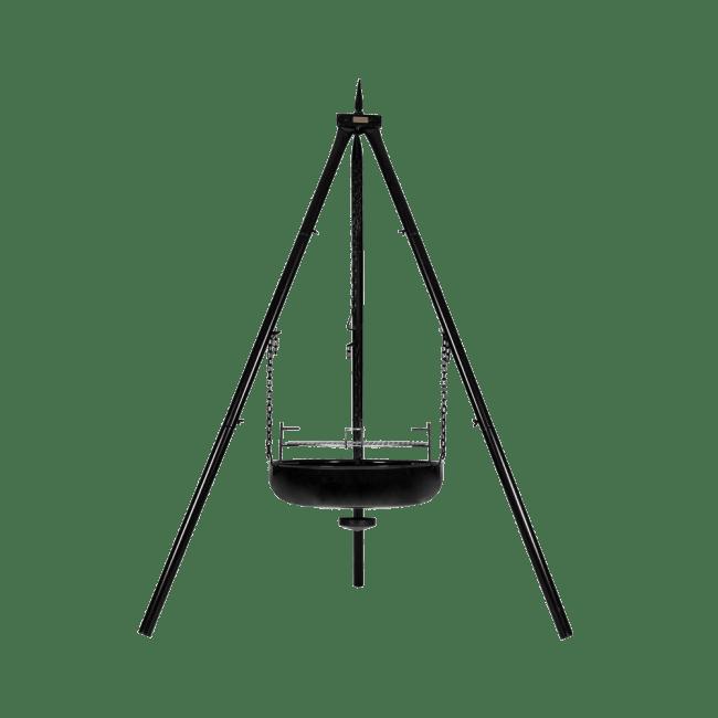 Espegard bålpanner og tilbehør | Multitrend