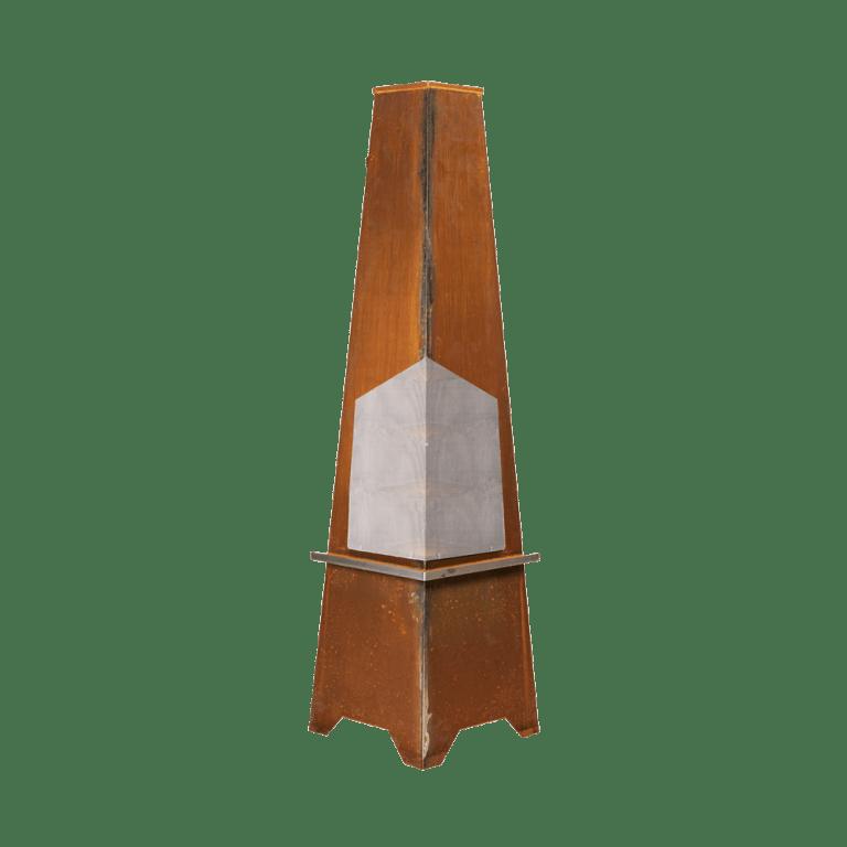 Utepeis