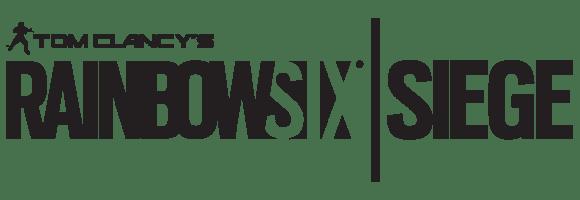 logo_rainbow_six_siege