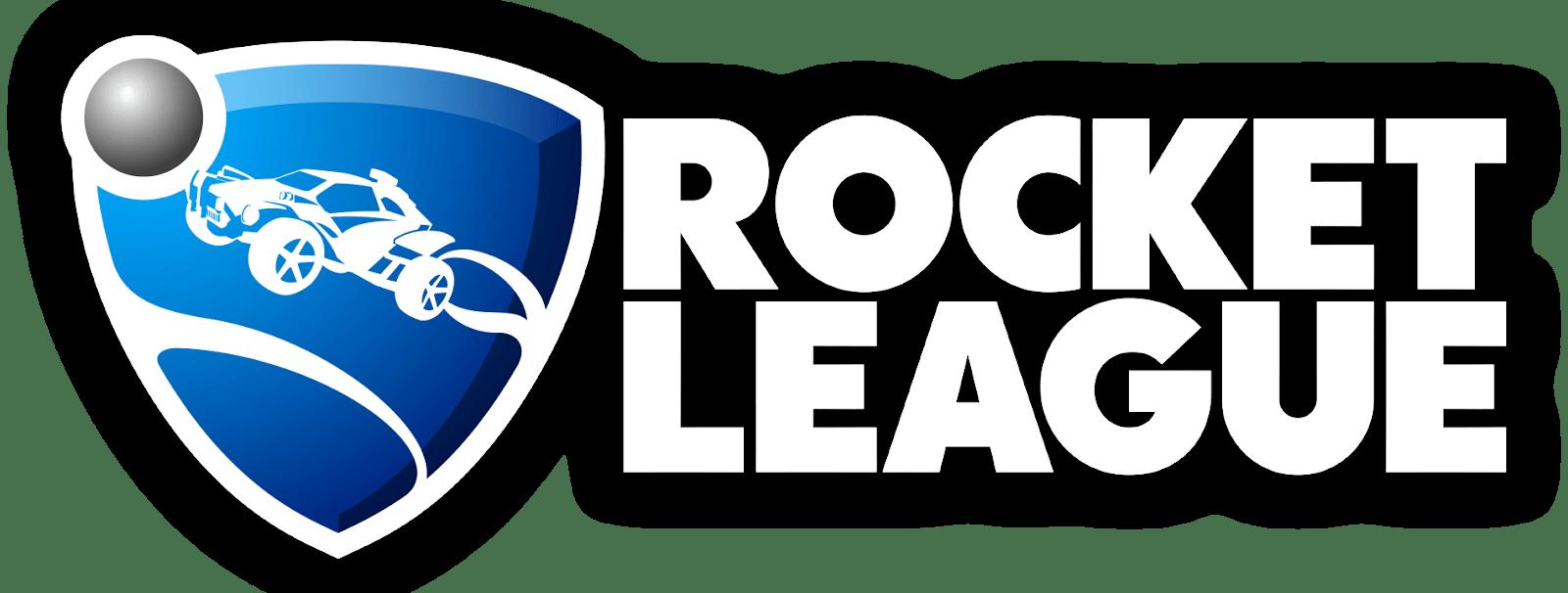 logo_rocket_league