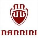 Nannini Espresso