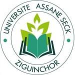 Université Assane Seck de Ziguinchor( UASZ)