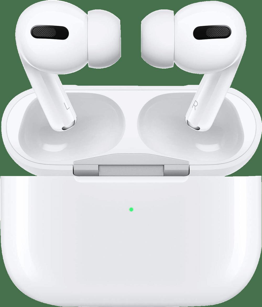 allapplenews-product-AirPods Pro