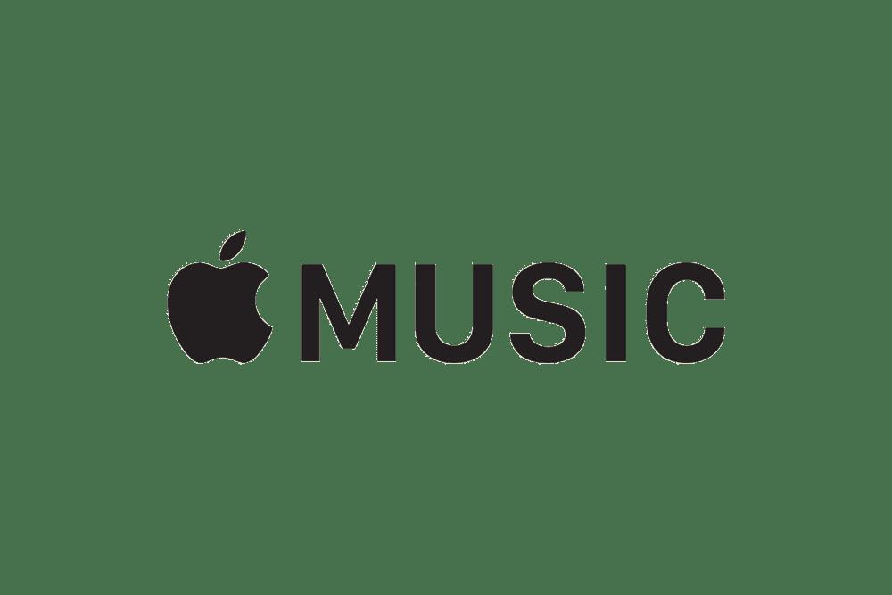 allapplenews-product-Apple Music