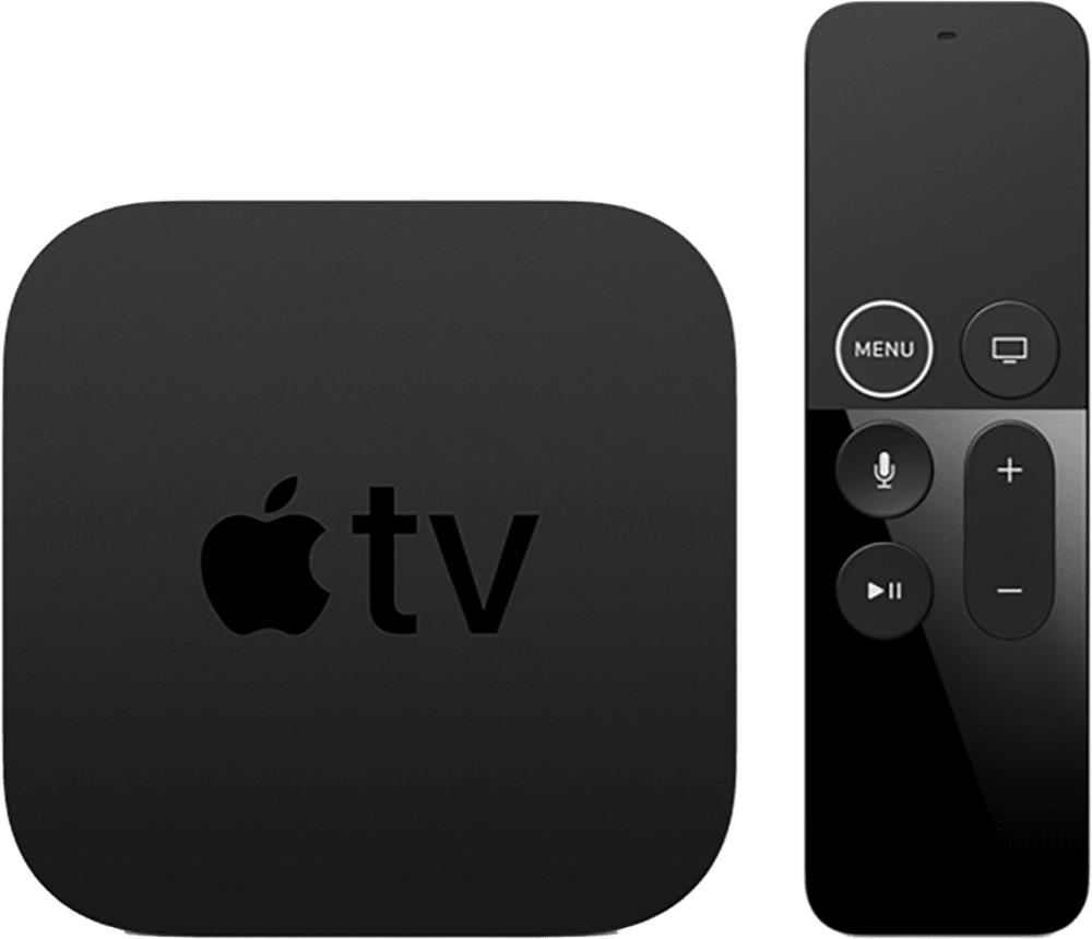 allapplenews-product-Apple TV