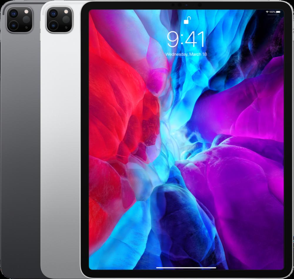 allapplenews-product-iPad Pro