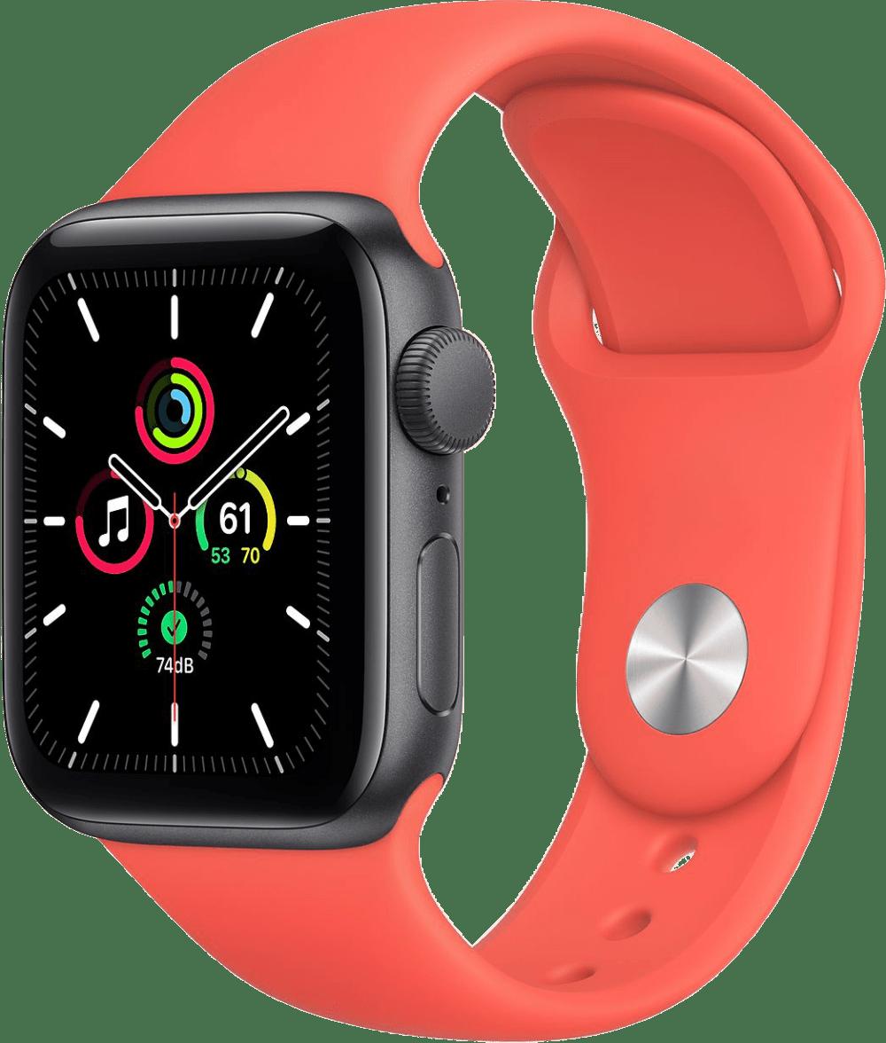 allapplenews-product-Apple Watch SE