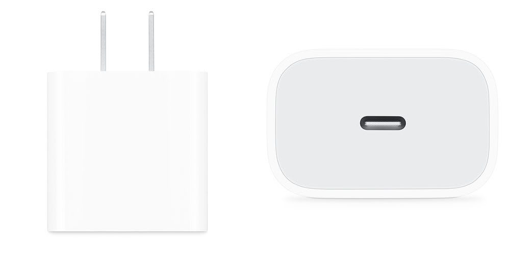 apple-to-remove-charger-from-iphone-12-box-20200629-1