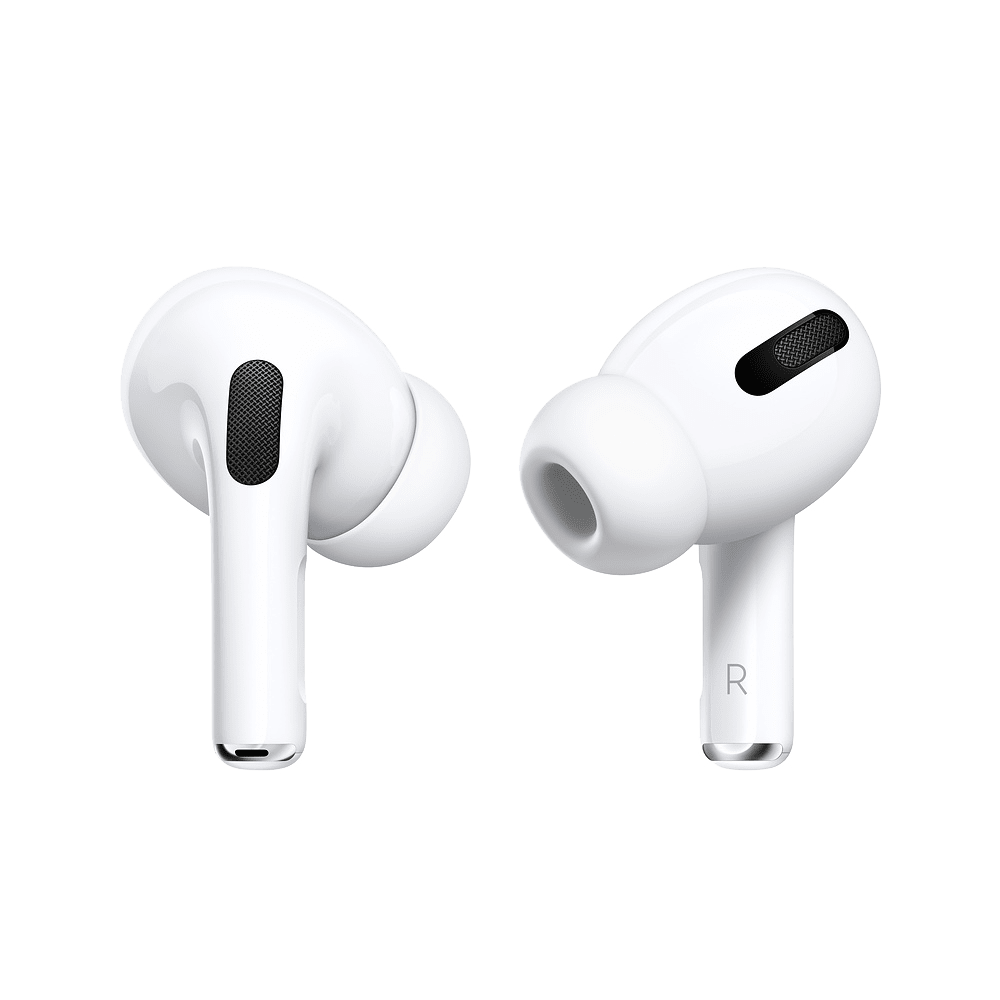apple-updates-new-airpods-in-the-works-20200707-2