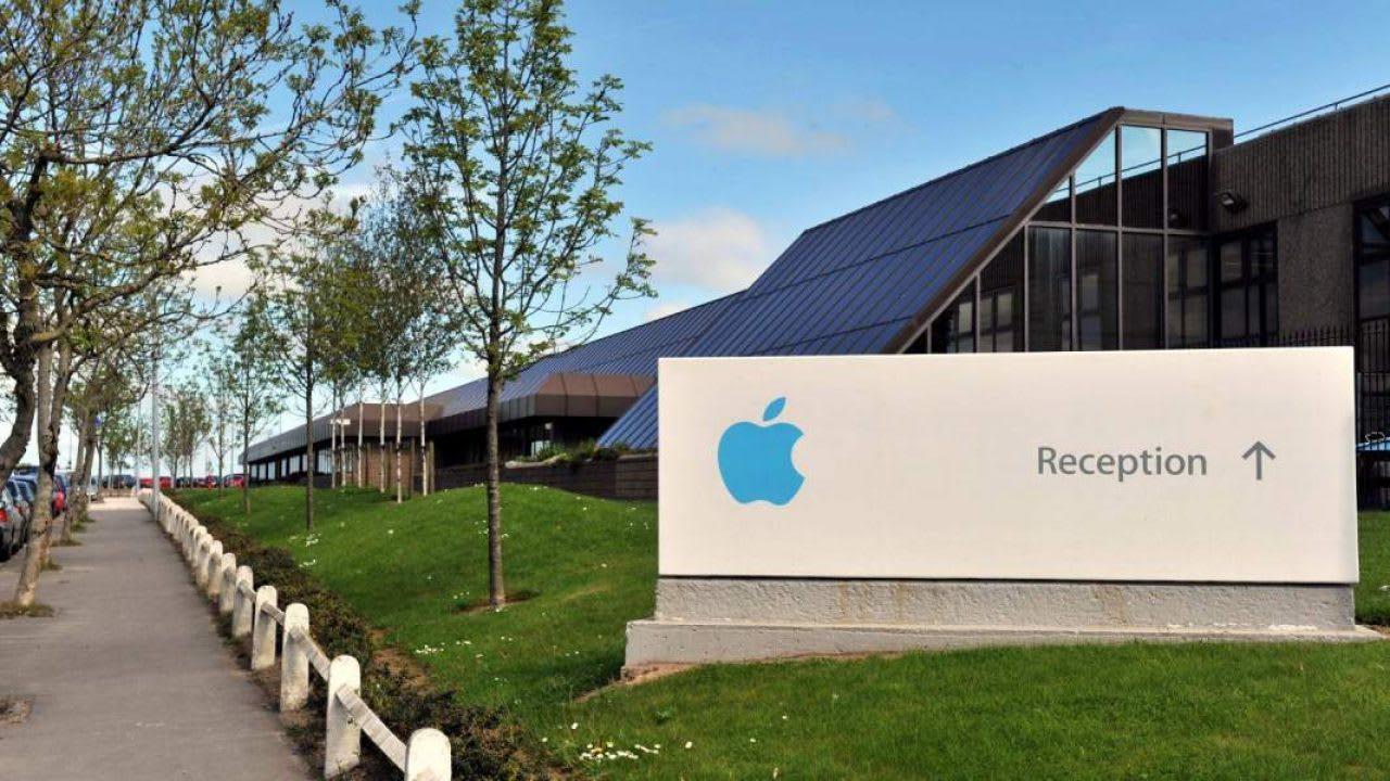 apple-wins-usd14-4b-tax-case-against-european-commission-20200715