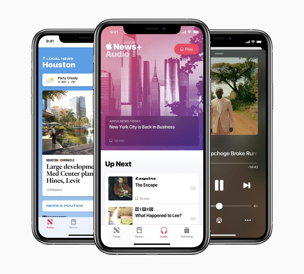apple-s-ios-13-6-update-20200715-1