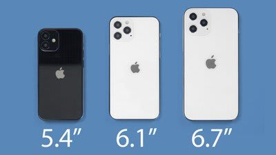 apple-s-2020-iphone-lineup-release-delayed-until-october-20200722-1