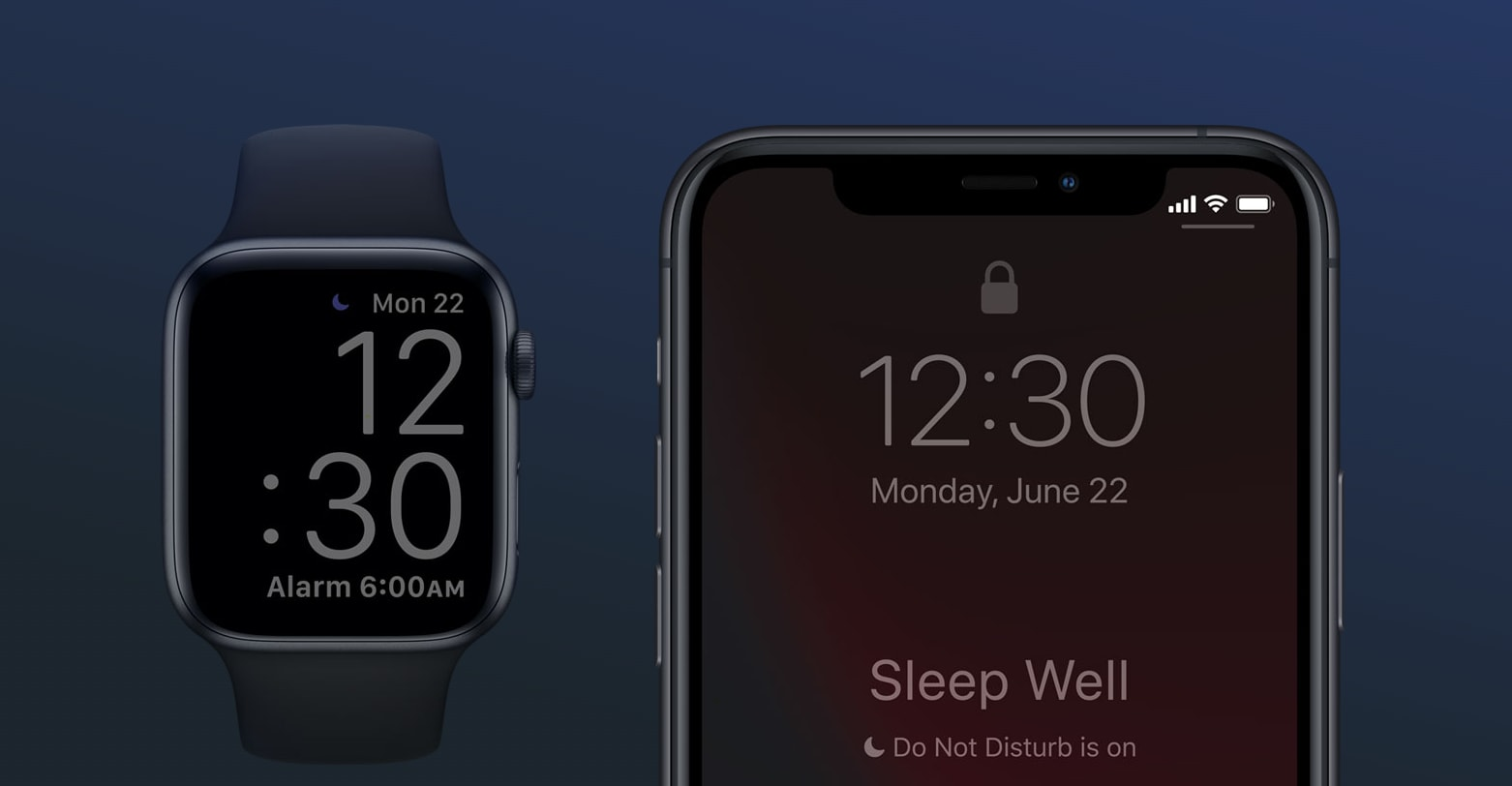 apple-watchos-7-available-for-public-beta-testing-now-20200810-5