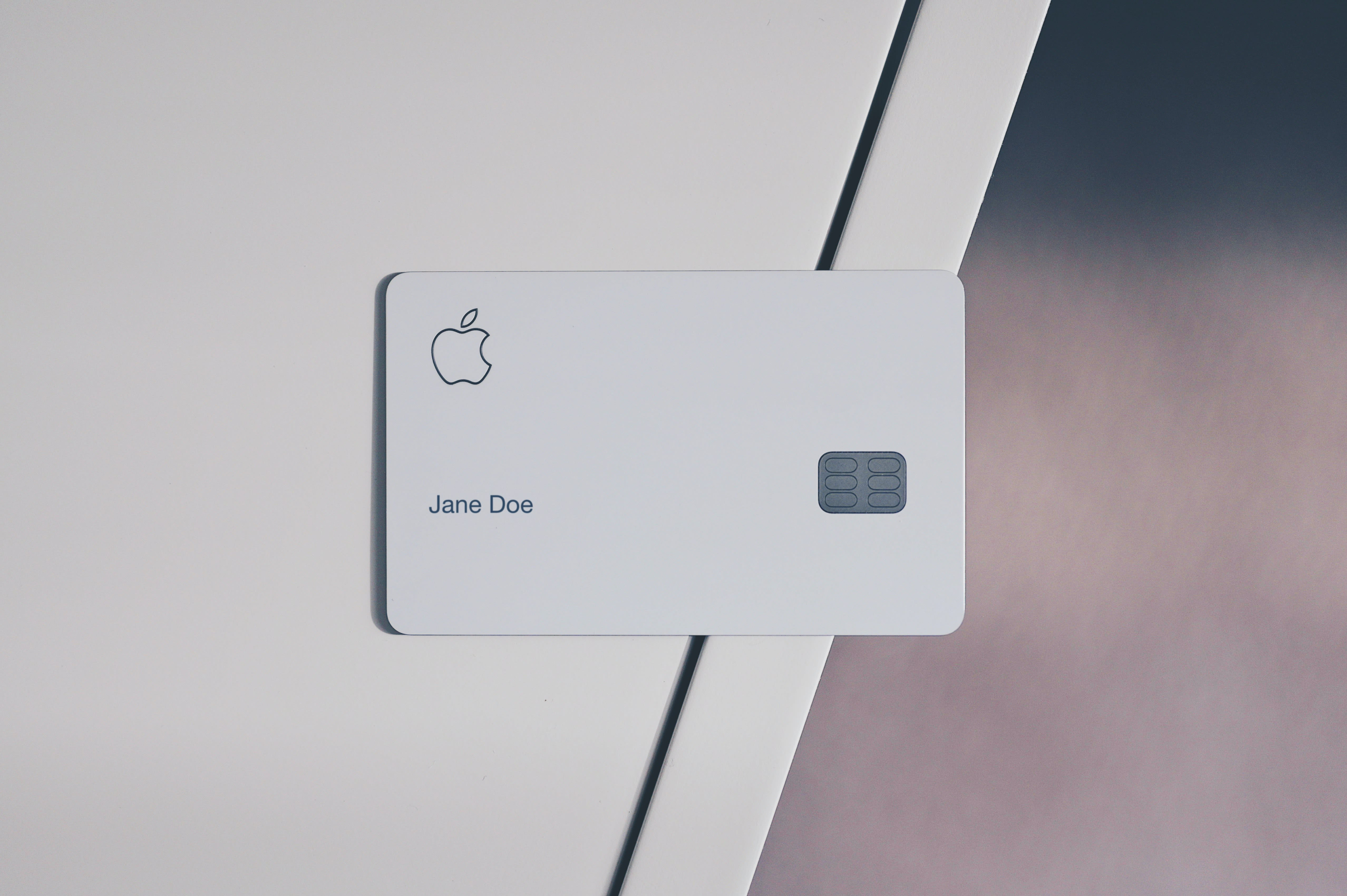apple-card-users-get-quick-payment-options-and-discounts-at-panera-bread-20200814-1