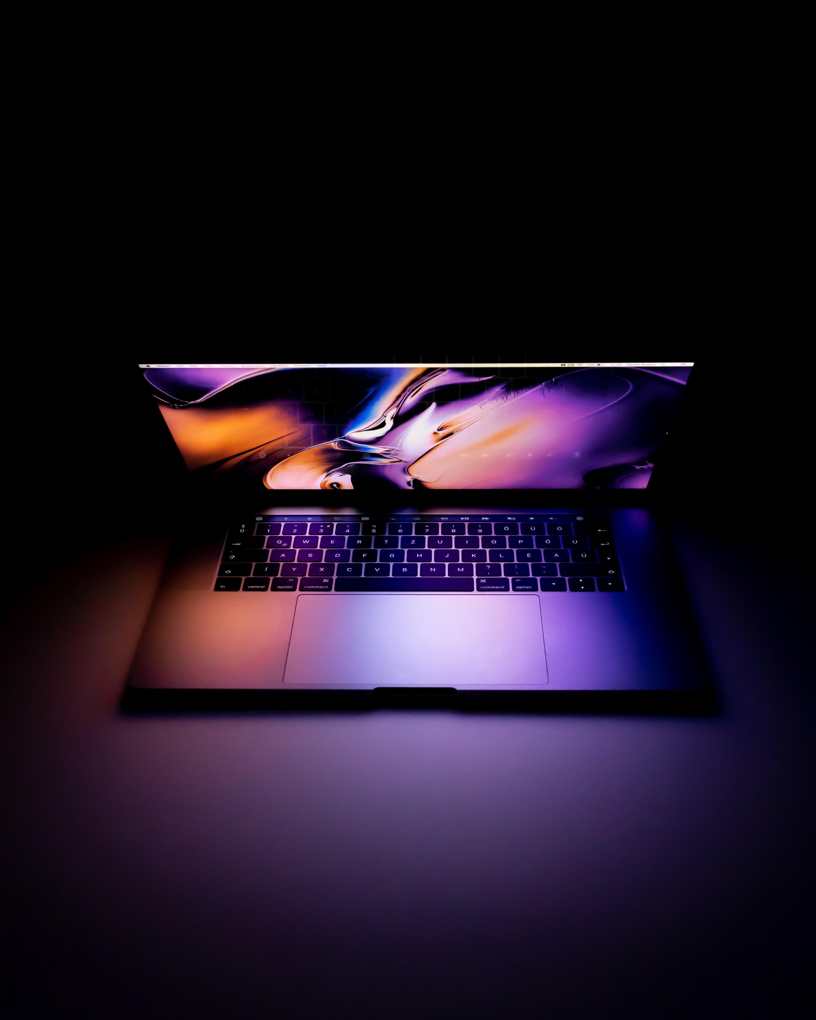 apple-extends-independent-repair-program-to-macs-after-us-antitrust-investigation-20200818-1