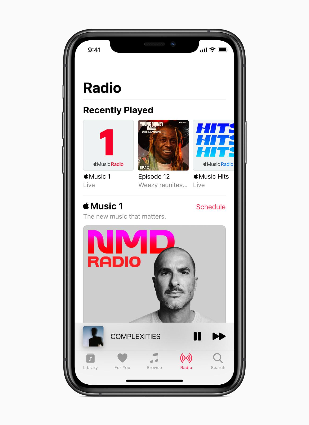 apple-launches-apple-music-radio-20200819-3