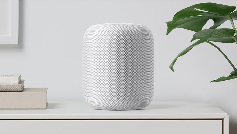 apple-launches-apple-music-radio-20200819-4