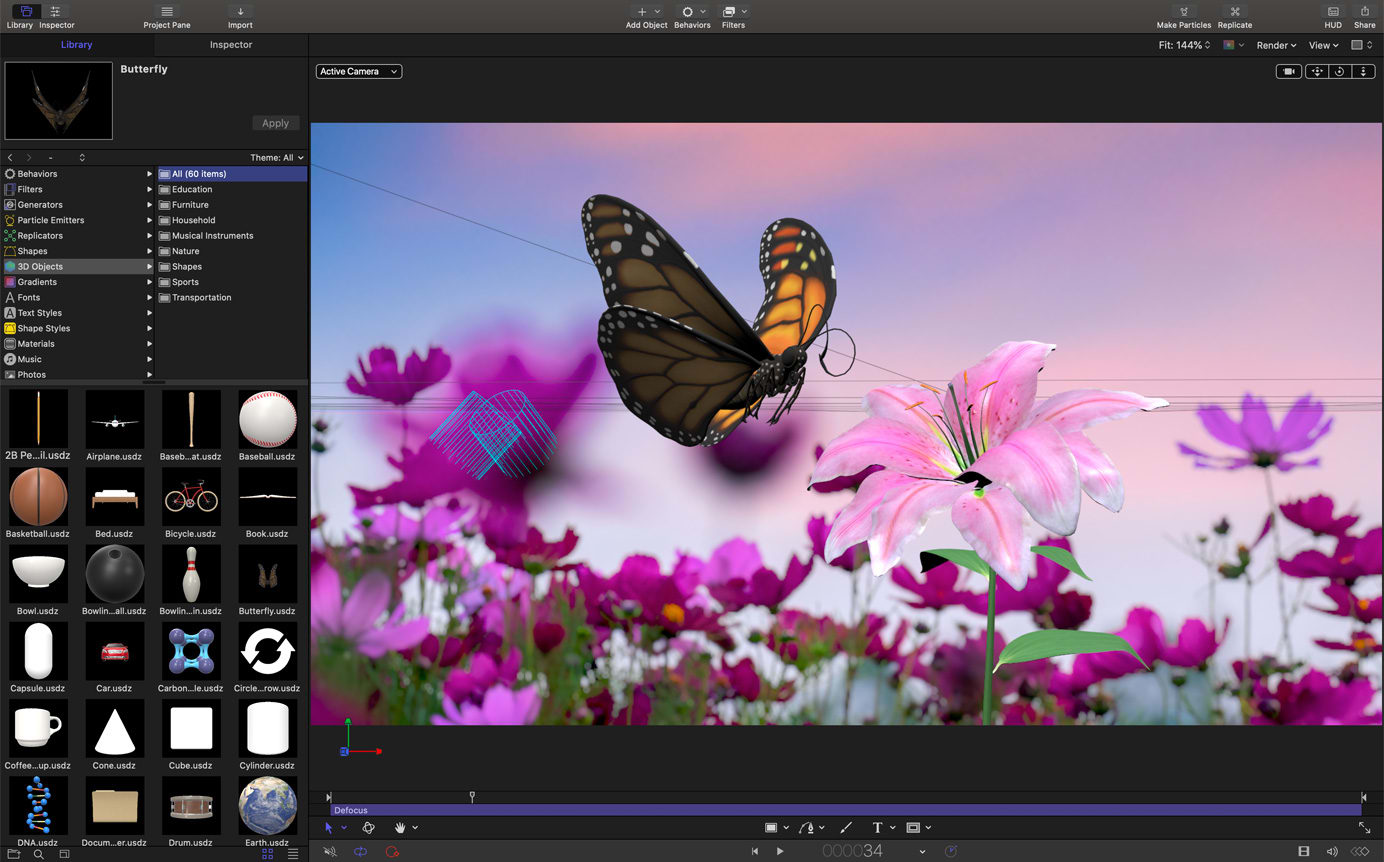 final-cut-pro-x-now-has-updated-workflow-upgrades-20200825-2