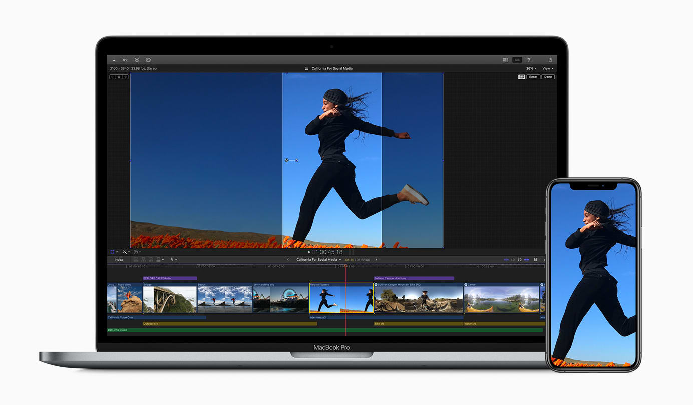 final-cut-pro-x-now-has-updated-workflow-upgrades-20200825-3