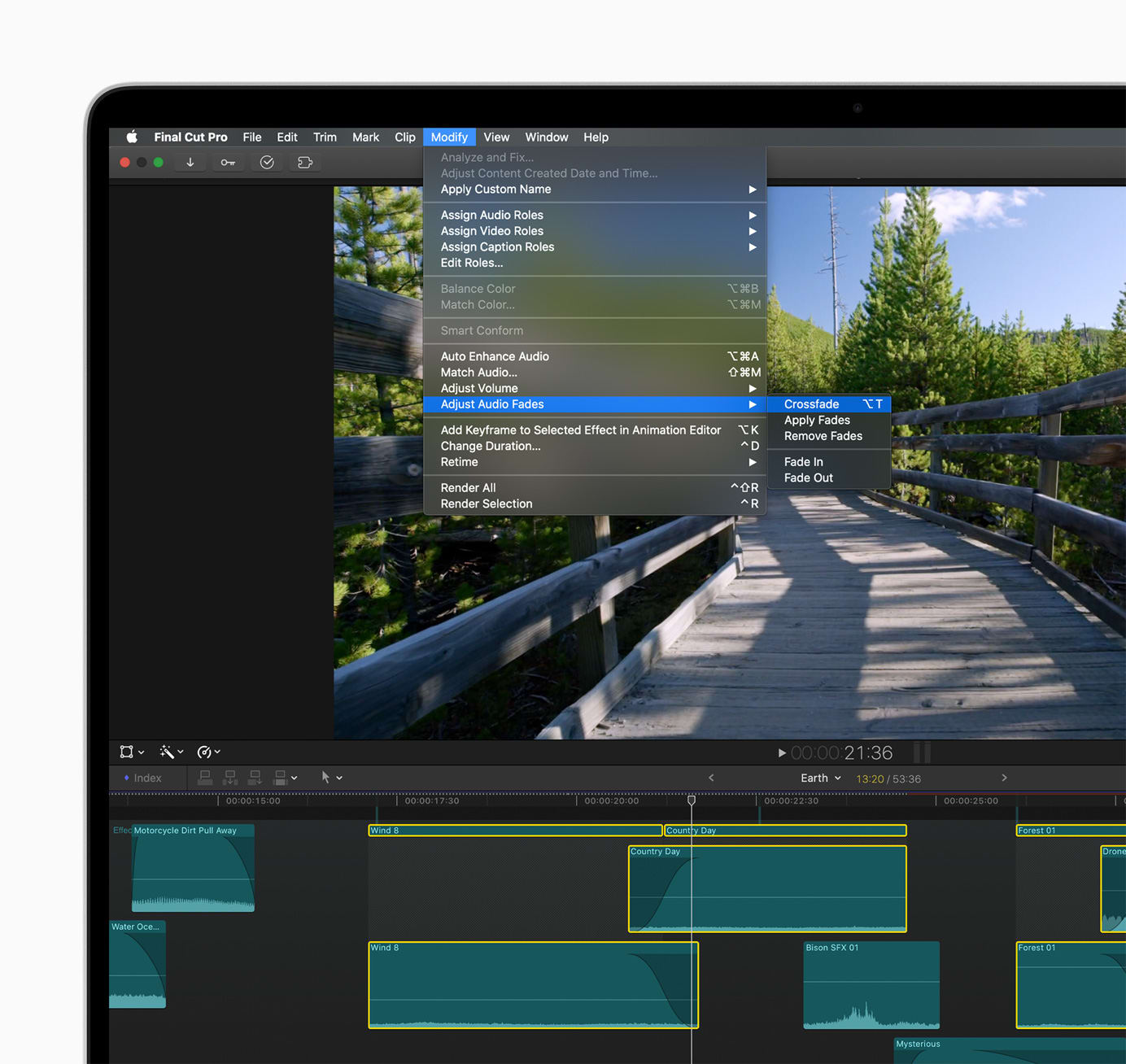 final-cut-pro-x-now-has-updated-workflow-upgrades-20200825-4