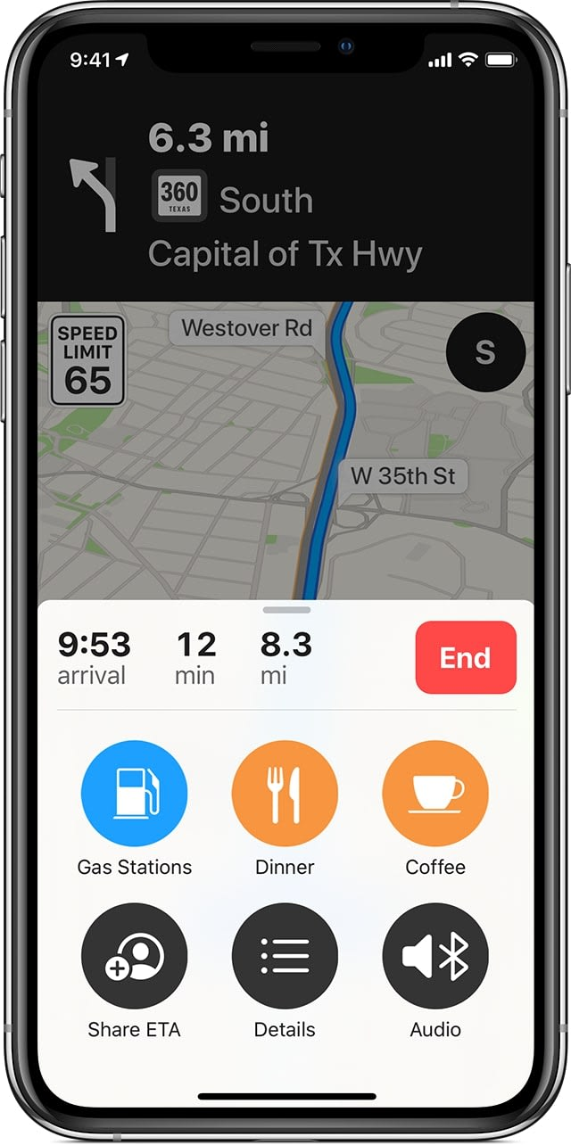 apple-maps-in-latest-ios14-beta-upgraded-the-user-interface-20200826-2