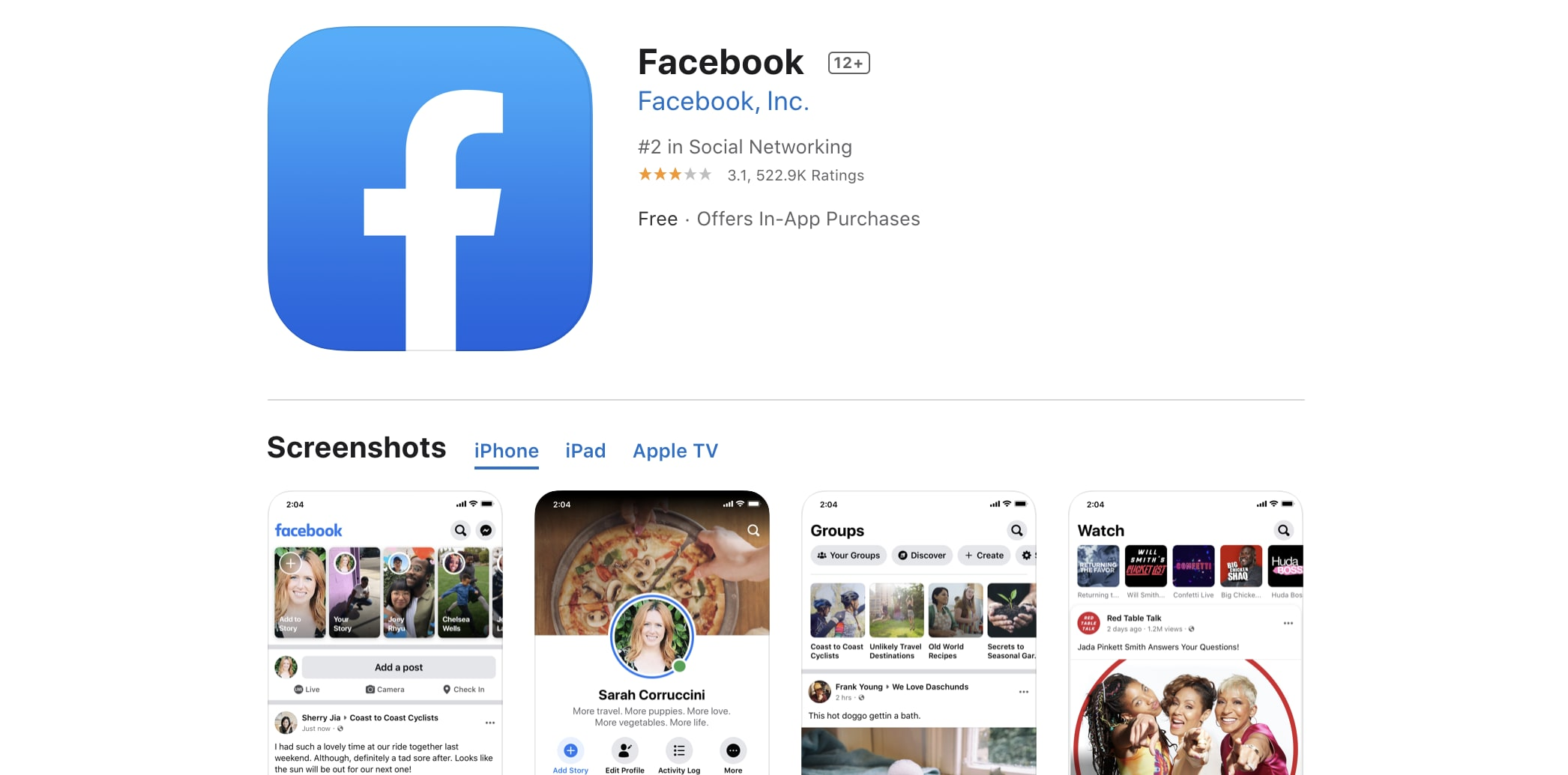 facebook-is-forbidden-to-mention-apple-s-30-percent-app-store-fee-20200828-2