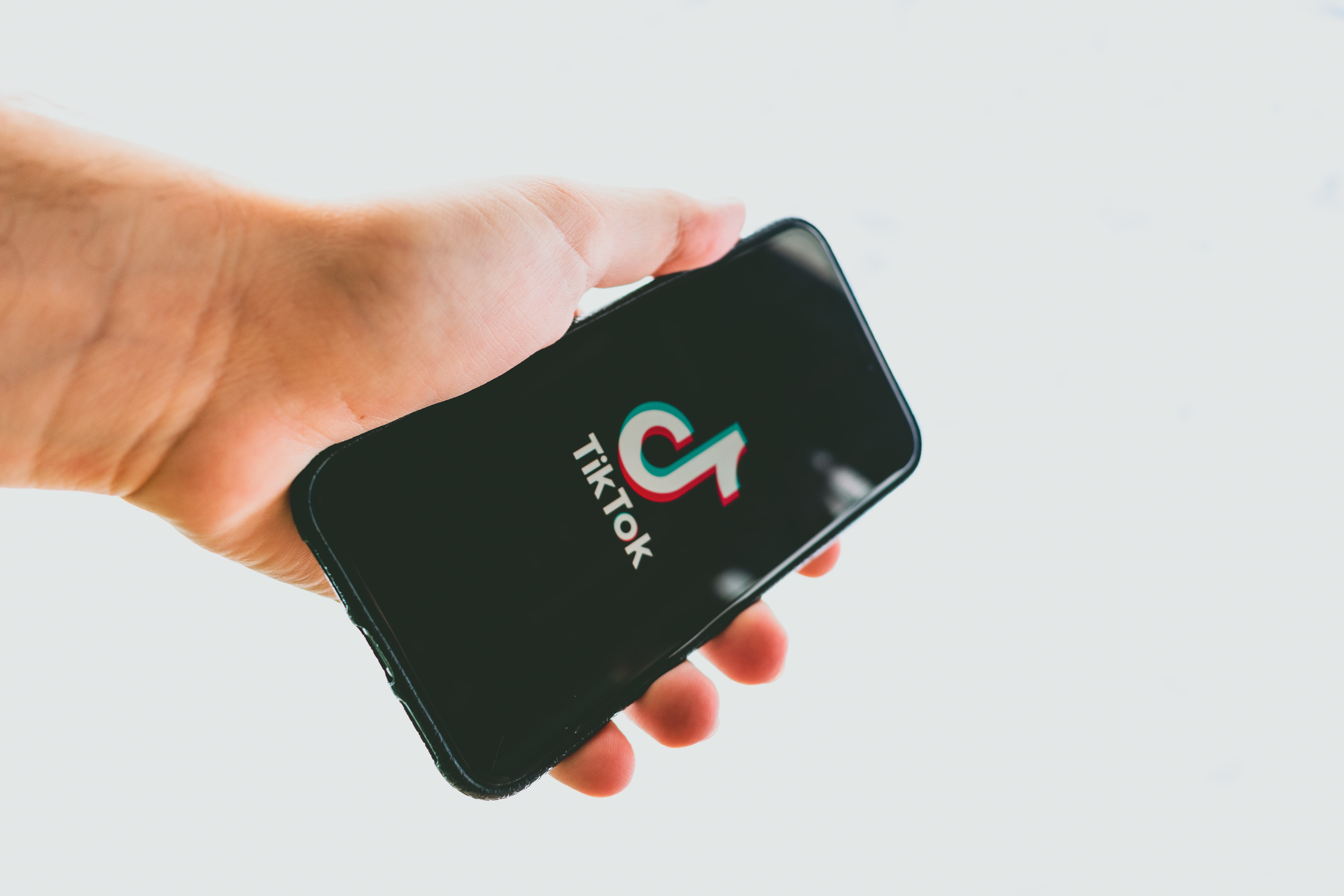 india-bans-tiktok-wechat-among-other-chinese-apps-20200629-1