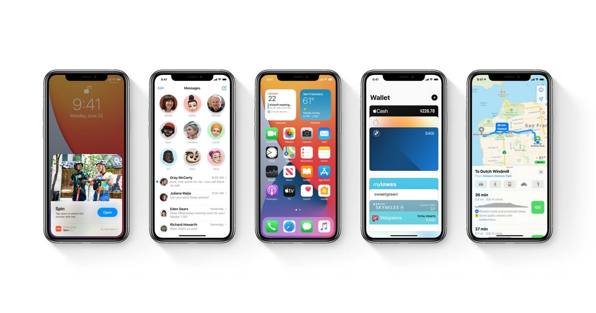 ios-14-privacy-update-ignites-discussion-between-facebook-and-apple-20200828-1