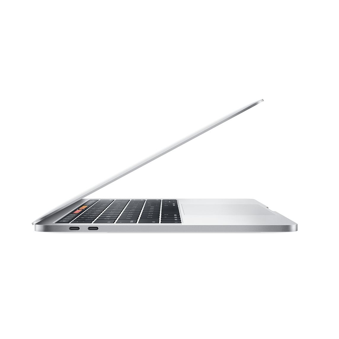 future-redesigned-macbook-pro-will-be-more-ergonomically-friendly-20200902-1