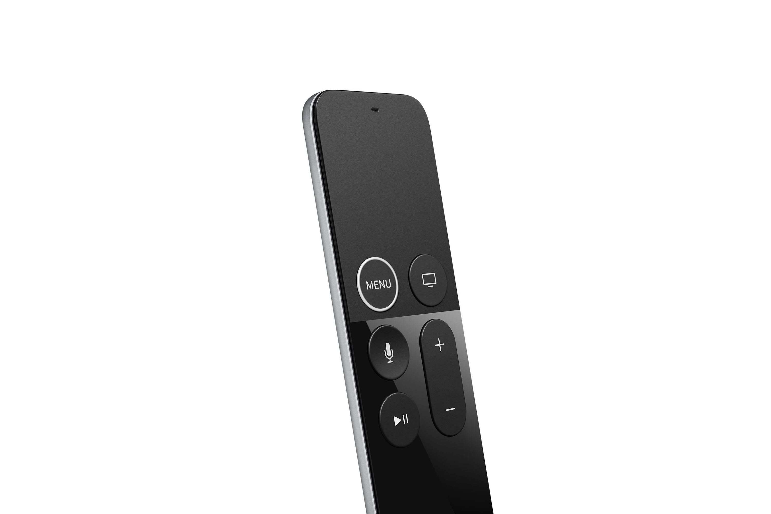 new-apple-tv-will-be-faster-with-find-my-feature-on-remote-20200903-2