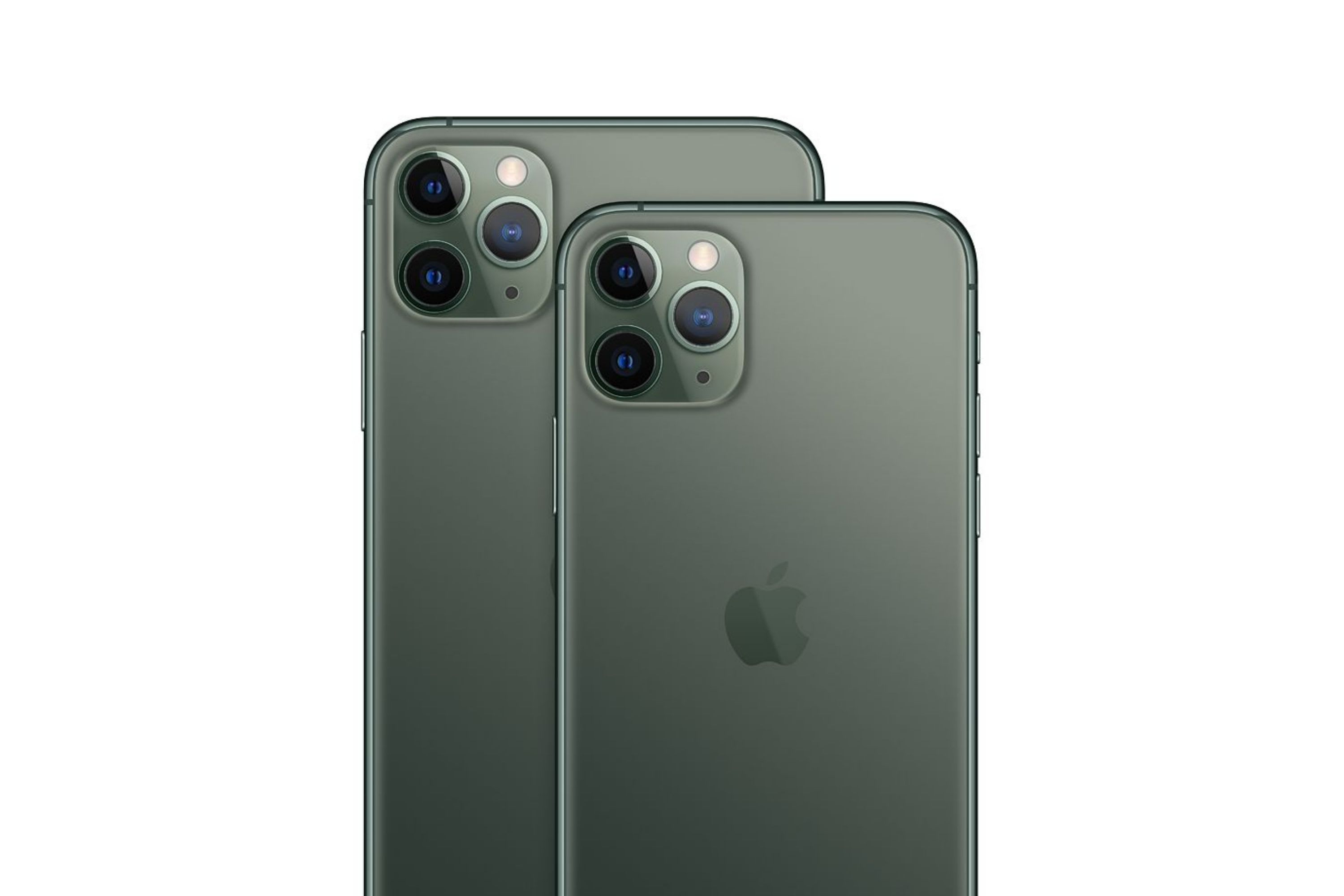 another-apple-supplier-confirms-iphone-12-delay-20200904-2