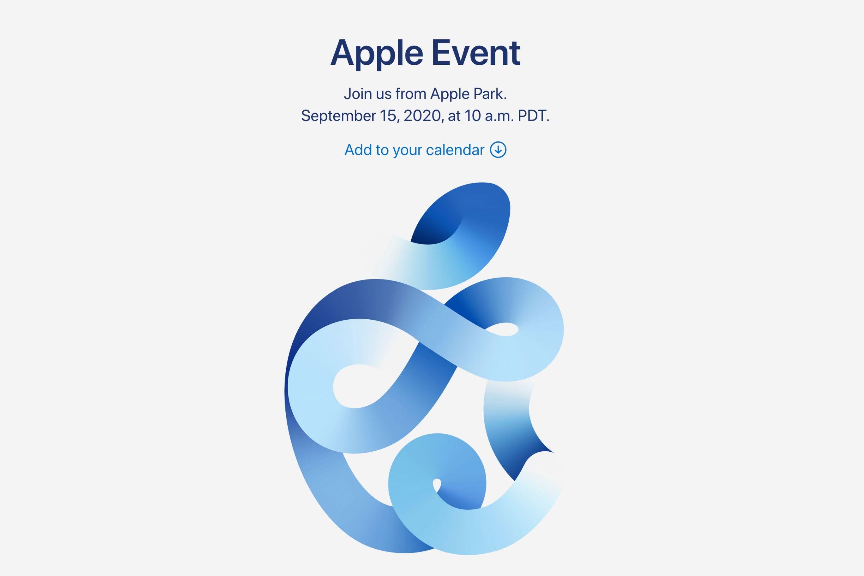 virtual-apple-event-confirmed-for-september-15-in-ar-logo-20200908-1